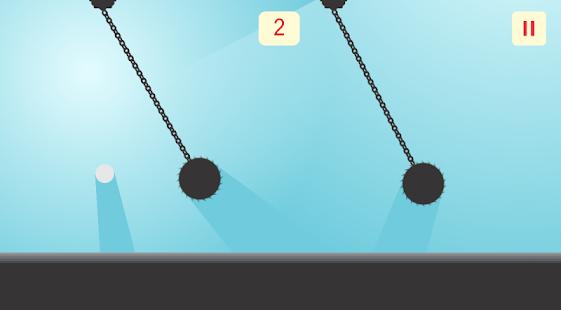 Arcade-Pong-2-Extreme 4