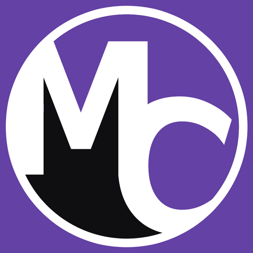 mChatty for Twitch - Apps on Google Play