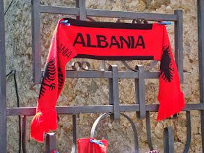 Photo: Albania