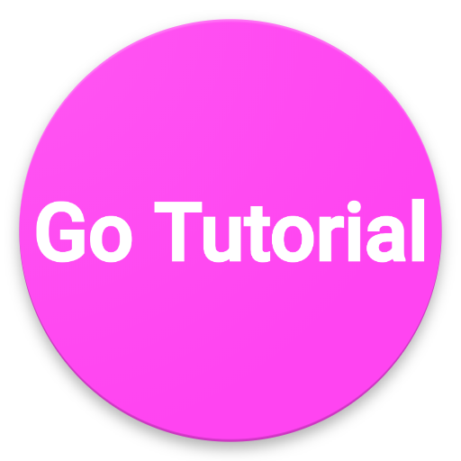 Go Tutorial