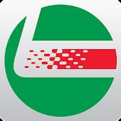 Castrol – подбор масла