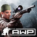 AWP Mode: Elite online 3D FPS icon