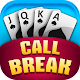 Call Break - Callbreak Multiplayer Card Game Download for PC Windows 10/8/7