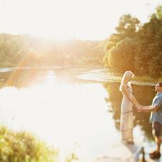 Wedding photographer Sergey Filimonov (Filser). Photo of 26.09.2015