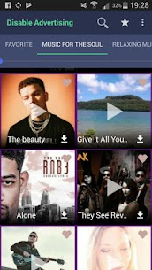 Download Songs For Free App Download For Android 1