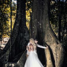 Wedding photographer Ekaterina Bulgakova (bulgakoffoto). Photo of 25.08.2016