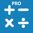 Math Workout Pro - Math Games