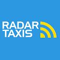 Radar Taxis icon