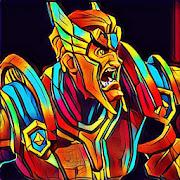Тест на Lords Mobile - Персональный тест на игру
