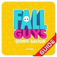 Guide for Fall Guys Ultimate Knockout