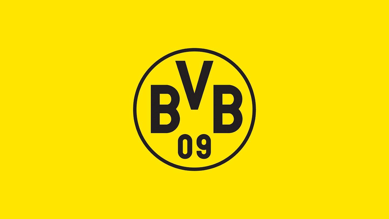 Watch Borussia Dortmund live