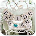 Bridal Shower Ideas icon