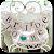 Bridal Shower Ideas file APK Free for PC, smart TV Download