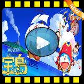 Tải New Video Doraemon 2018 APK