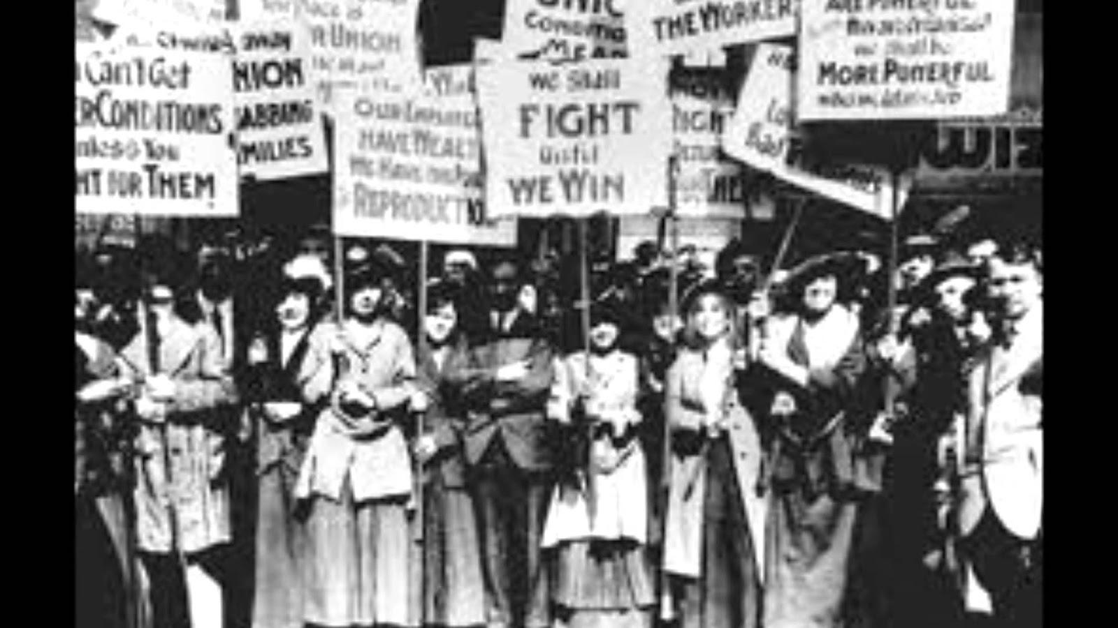 Image result for 8 de marzo de 1908