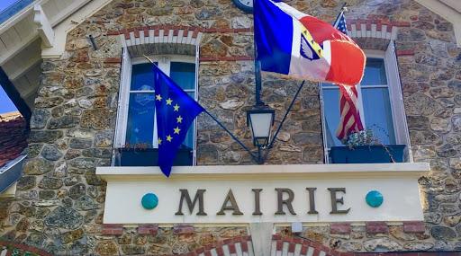 mairie-de-toussus-le-noble-yvelines-78