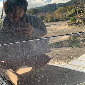 レガシィツーリングワゴン BP5のカスタム事例画像 みんぺいさんの2019年12月09日13:07の投稿