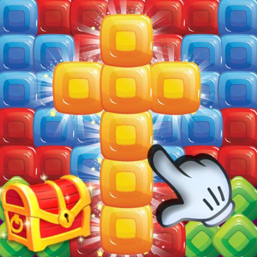 Pop Blocks (game)