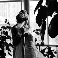 Wedding photographer Vener Kamalov (KamaLOVE). Photo of 12.02.2015