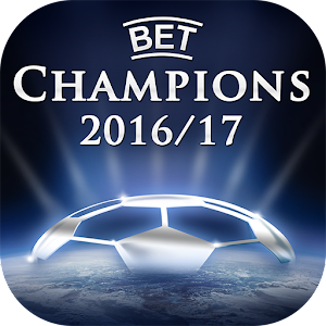 League of Europe Champions for PC
