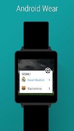 Football Livescore - 365Scores Screenshot 6