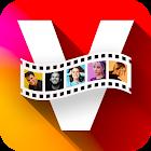 Photo Video Editor & Maker