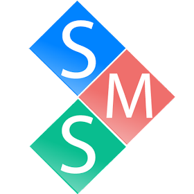 SMS Student-demo