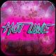 Hot Line v1.0
