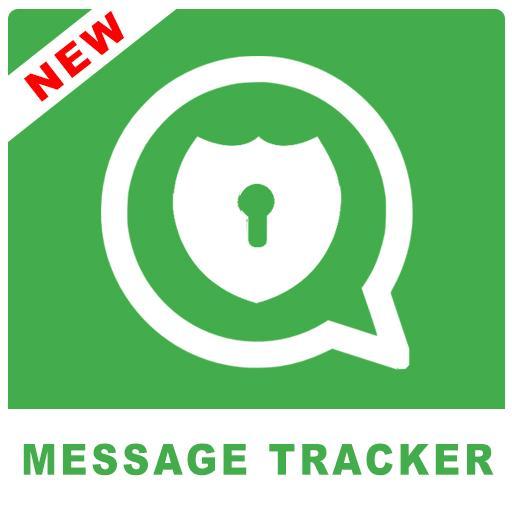 Hacker Whatsapp Pro prank