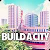 City Island 3: Building Sim