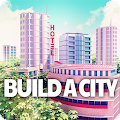 City Island 3: Building Sim download