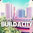 City Island 3 - Building Sim V 3.2.4 Mod Apk [Money]