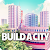 City Island 3: Building Sim file APK for Gaming PC/PS3/PS4 Smart TV