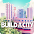 City Island 3 - Building Sim: Little to a Big Town 2.1.6 (Mod Money)