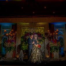 Wedding photographer Rizky Ym (rizky). Photo of 05.09.2017