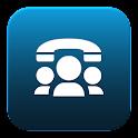 Dialer for Garmin icon