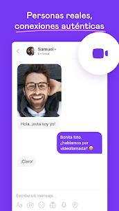 Badoo – La app de dating para ligar y tener citas 4