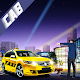 Download Cab : real taxi driving game 2019 For PC Windows and Mac