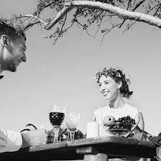 Wedding photographer Katerina Sukheneva (Proview). Photo of 09.09.2015