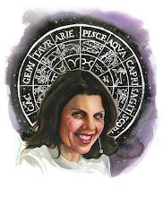 Photo: Miller's Light: America's Best-Loved Astrologer Tweets the Future