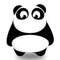 Learn Chinese - ChineseSkill icon
