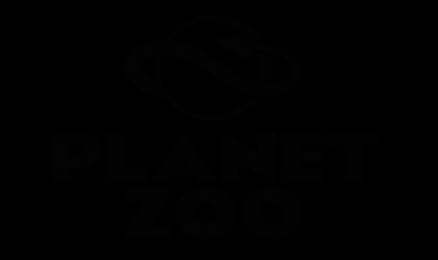 Planet Zoo Việt Ngữ