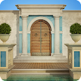 Escape Game - Challenge Resort apk