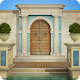 Escape Game - Challenge Resort (game)