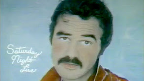 Burt Reynolds; Anne Murray thumbnail