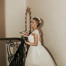 Wedding photographer Anastasiya Arakcheeva (ArakcheewaFoto). Photo of 03.02.2019