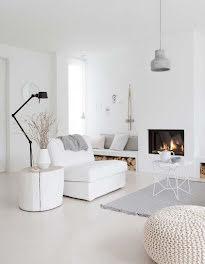 appartement à Calvi (2B)