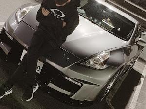 フェアレディZ Z34のカスタム事例画像 Hyuuga_370zさんの2020年10月09日18:05の投稿