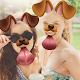 Face Live Camera: Photo Filters, Emojis, Stickers apk