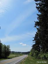 Photo: (Year 2) Day 336 - Big Sky
